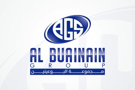 Al Buanain Group Testimonial