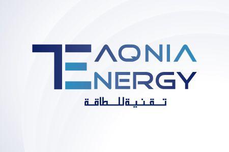 تقنية الطاقة