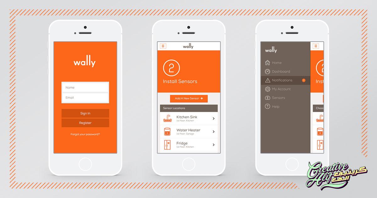 Best Mobile App Trends Creativealif